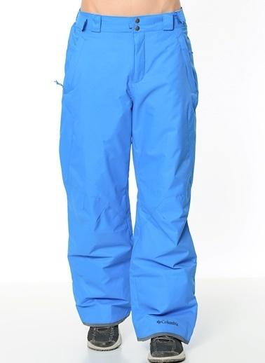 Columbia Kayak Pantolonu Mavi